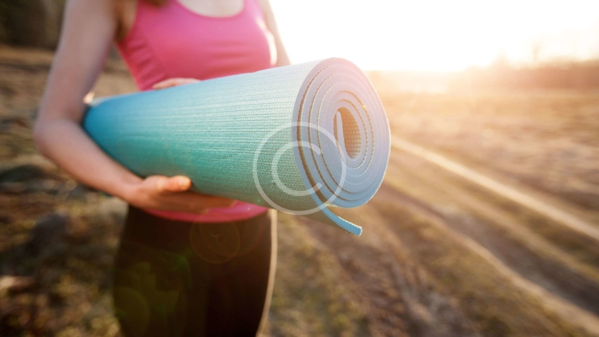 Pre-Natal and Post-Natal Pilates